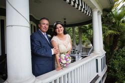 2017.07.06 Maria and Ruben Wedding (64 of 132)