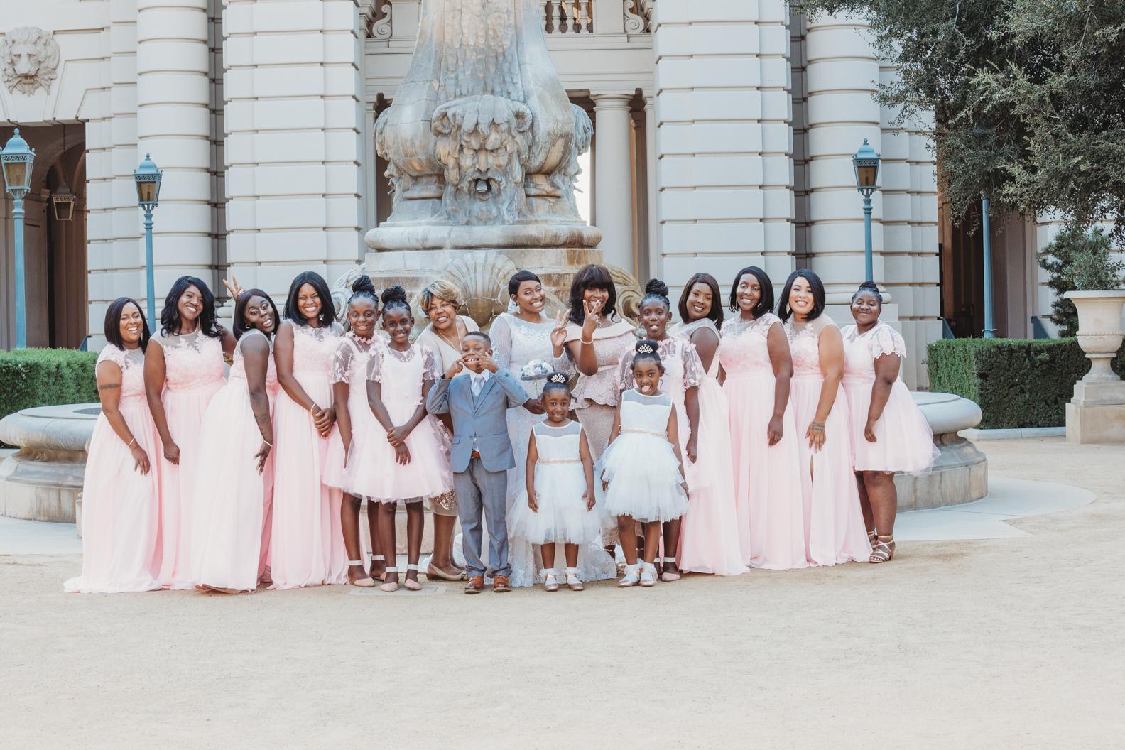 2018.08.11 Passadena Wedding-6