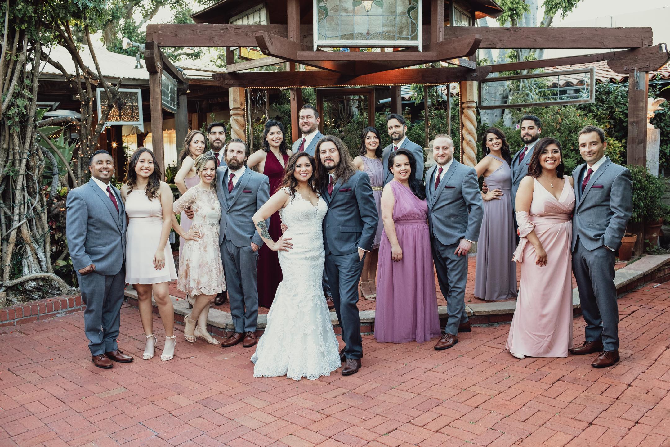 2018.04.27 Walde & Julia Wedding Preivew-40