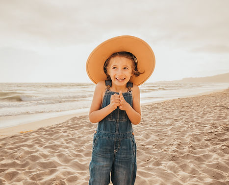 2020 Lydia at the beach  (2 of 7).jpg