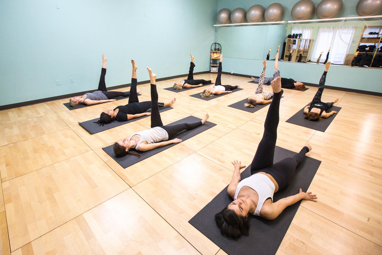 One Body Studio  (21 of 30)