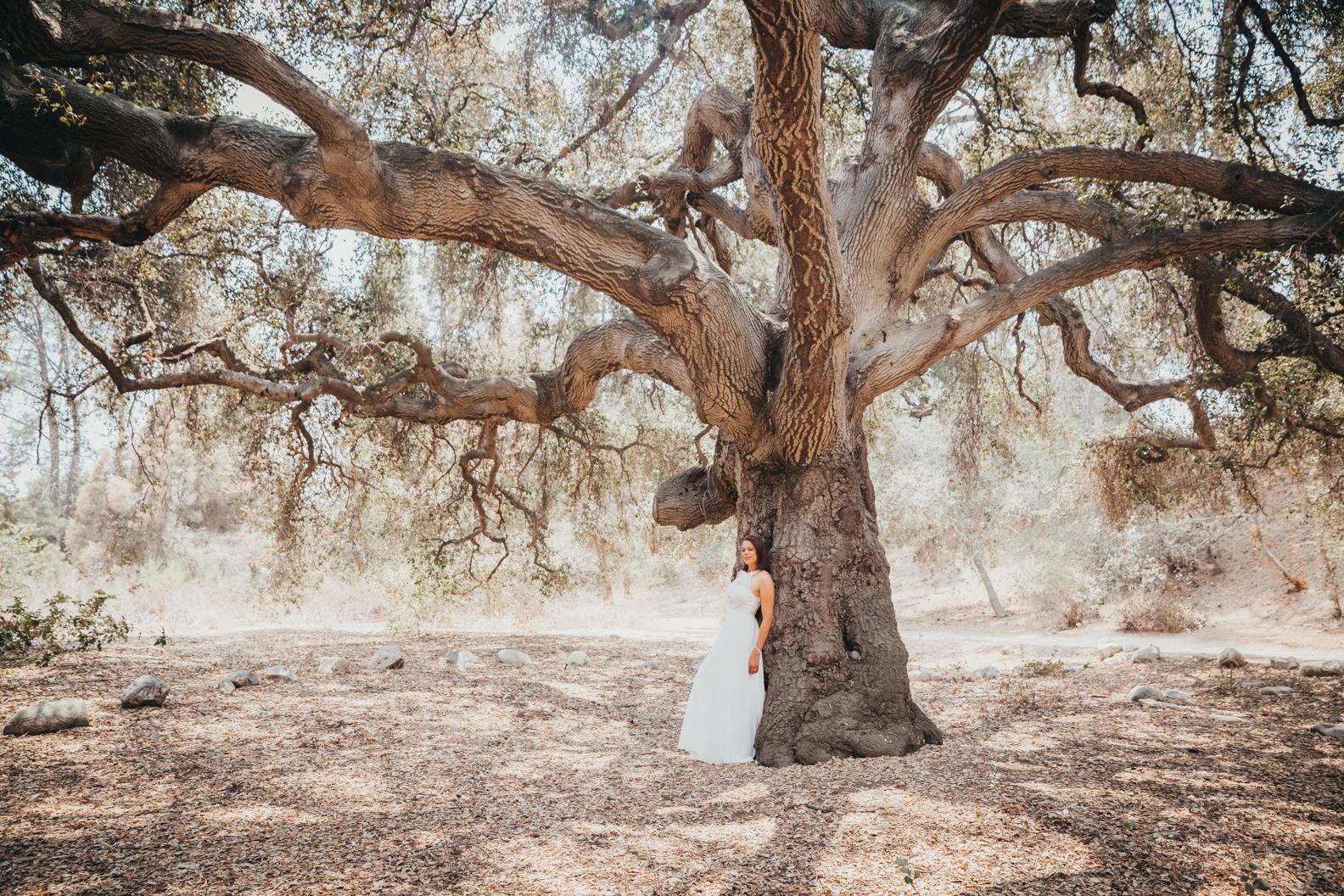 2018.08.10 Leanne and David Wedding-3