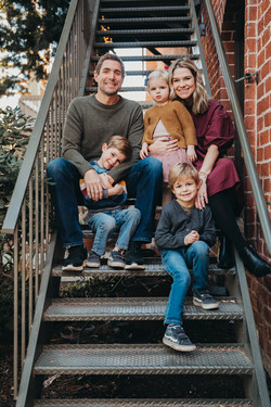2020.11.29 Tewell Family (10 of 11)