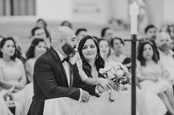 wedding of nicole and danny-2