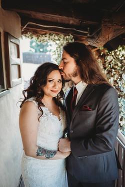 2018.04.27 Walde & Julia Wedding Preivew-32