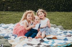 Brandii Family (2 of 3)