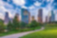 Houston Pic.jpg