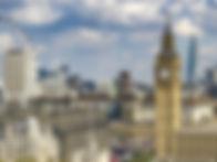 London Pic.jpg