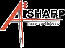 ASharp-2_edited.png