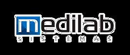 Medilab-Sistemas_edited.png