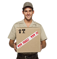 Delivery%20Guy_edited.png