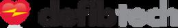 oxp_logo.png