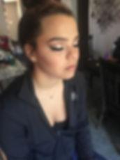 prom makeup - lauryn.jpg
