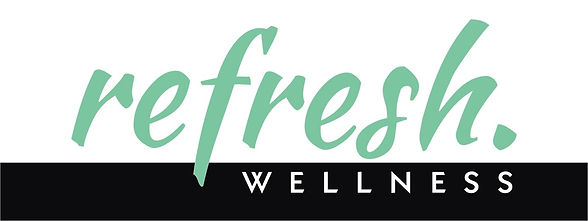 Refresh Wellness SIGN LOGO.jpg
