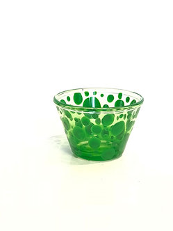 Pote Multiuso - Bubble - Ref.: 47019-24