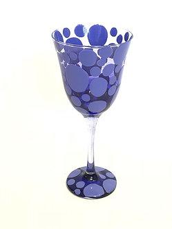 Taça Jasmim - Bubble Atacado - Ref.:47001A