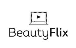 beautyflix