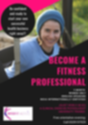 Become a personal trainer (1).png