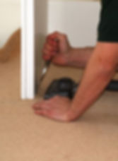 525439-carpet-fitter-chelsea-fulham-putn