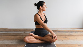 Yoga and Weight Loss: Is it Possible?