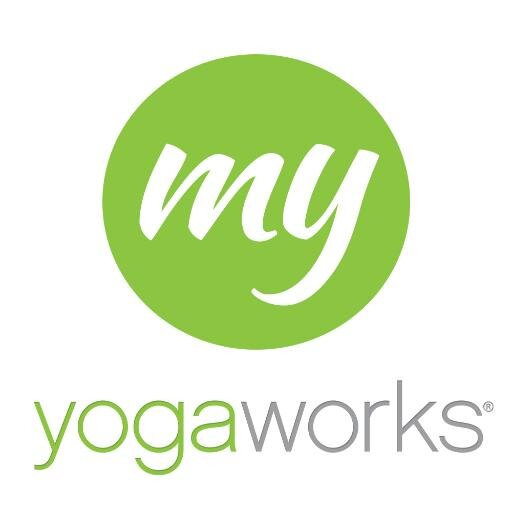 My yoga works, best home yoga program