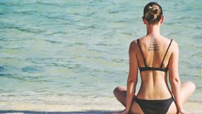 5 Proven Health Benefits of Meditation