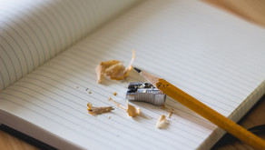 The Power of Journaling