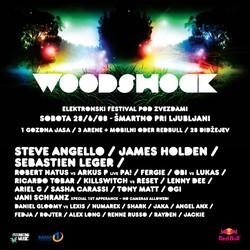 FM-WoodShock08_1