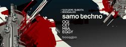 Boogaloo 12_01_19 fb v2