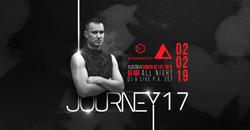 journey17_2-2_face