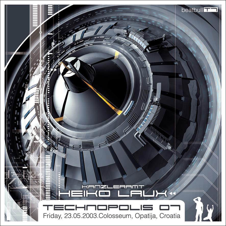 technop7
