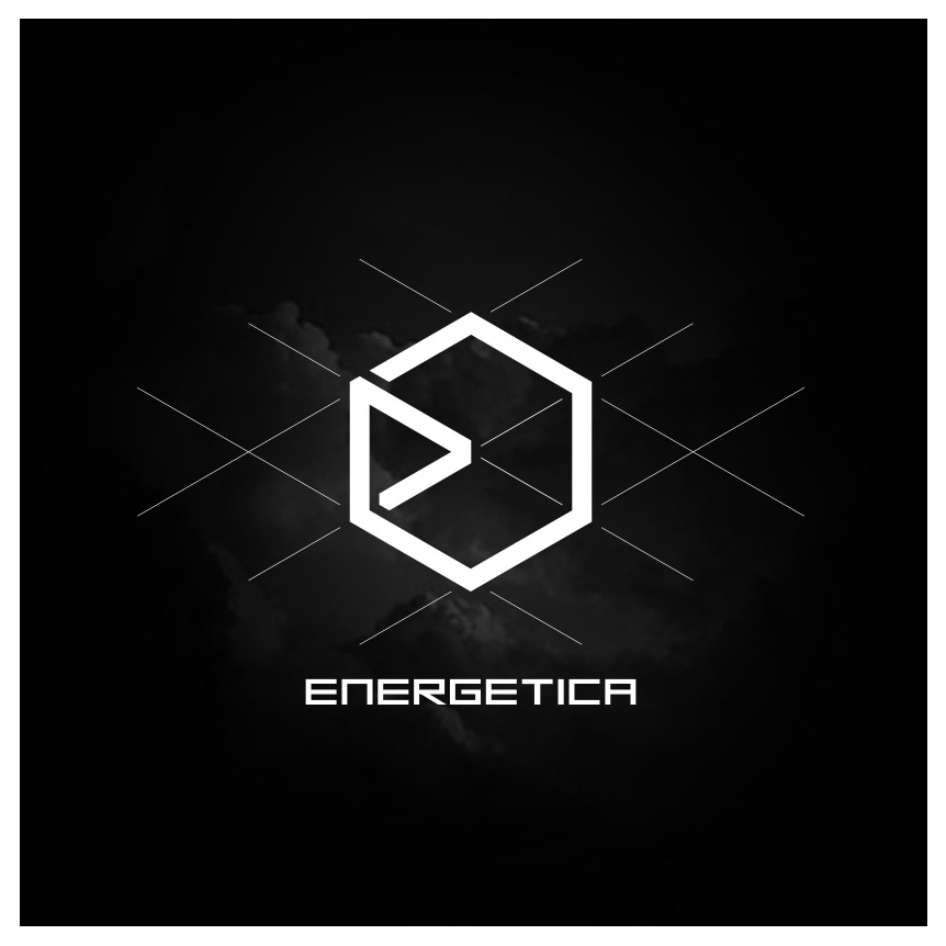energetica 7,3