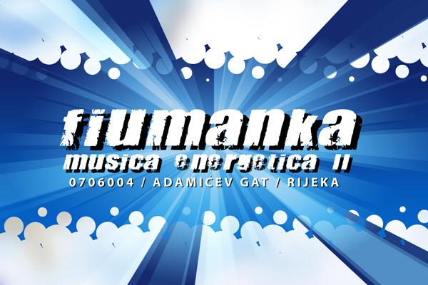 fiumanka