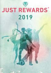 Just Rewards