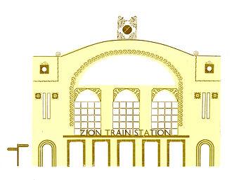 Zion Train Station.jpg