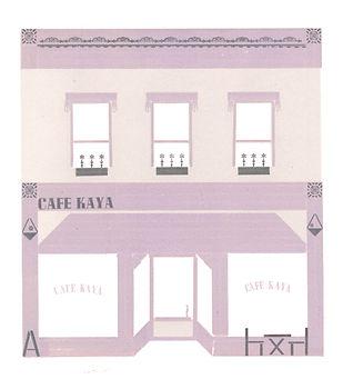 Cafe Kaya.jpg