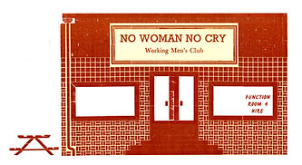 Working Mens club.jpg