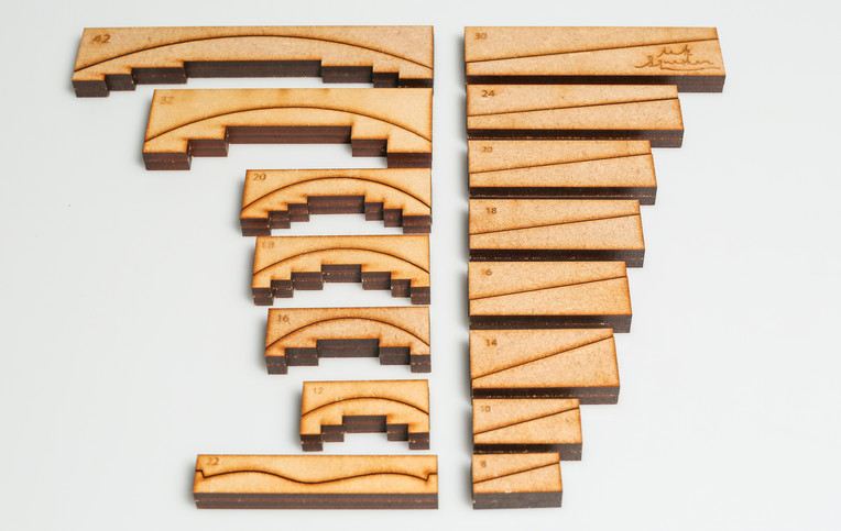 Furniture cover imager.jpg