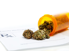 The Marijuana Conversation: The Impact on Workers' Compensation