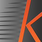Kinetic-Icon-A.png