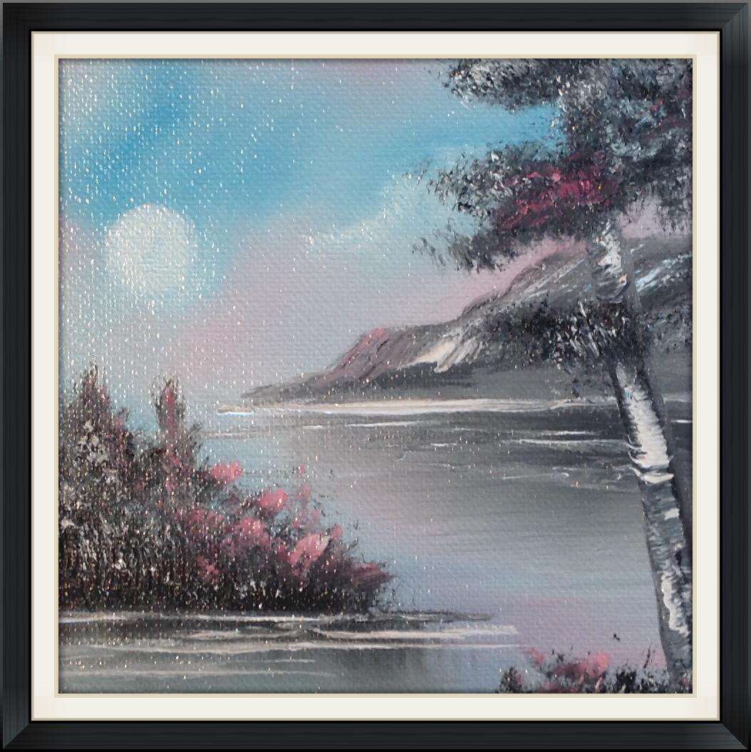 Turquoise Lake 1_edited