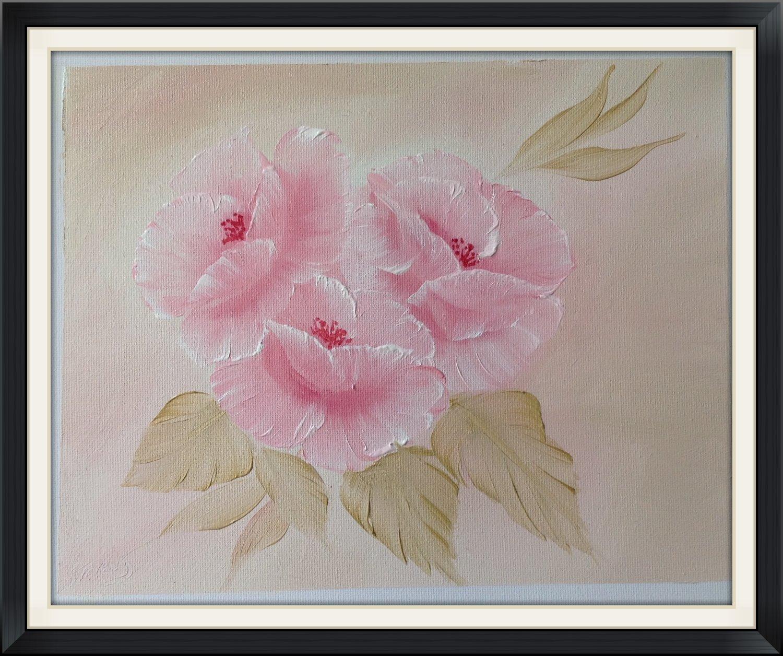 rose pink_edited