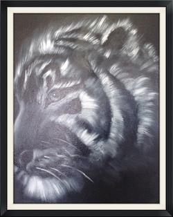 Tiger_edited