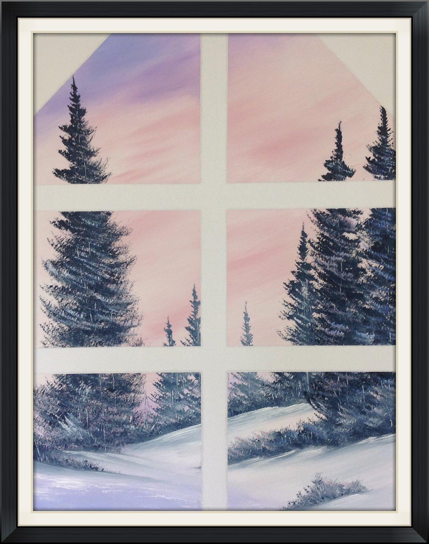 window snow_edited_edited_edited_edited