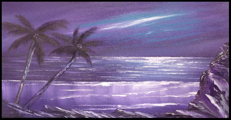 purple seas_edited