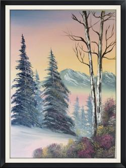 Silver Birches 1_edited