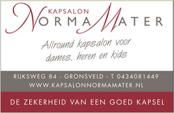 Norma Mater.JPG
