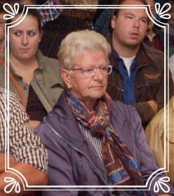 In memoriam Annie Brenenraad-Ploumen