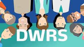Gezocht: muzikale familieleden voor DWRS LBM Familieorkest