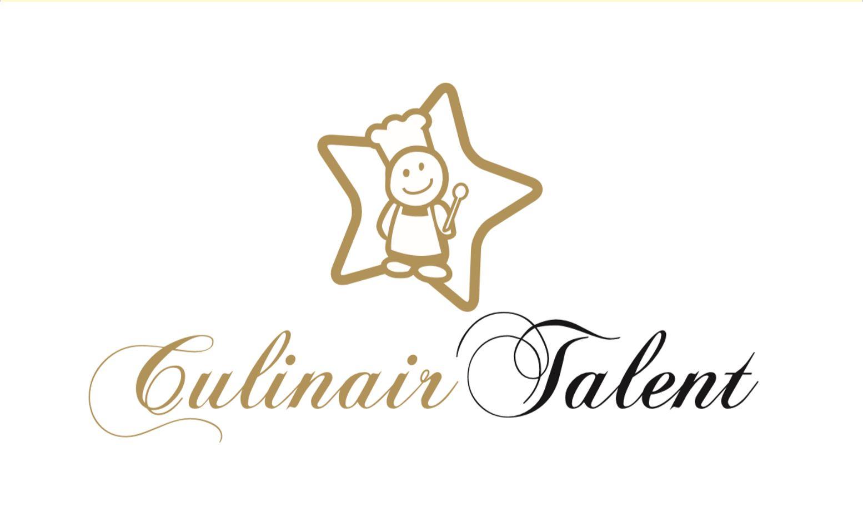 Talent.JPG